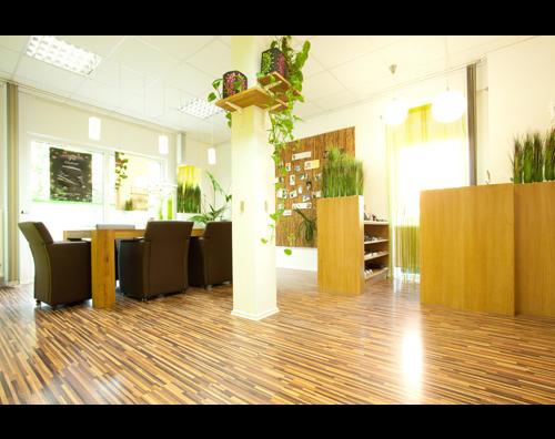 Kundenbild klein 7 Friseur midori Salon & Spa