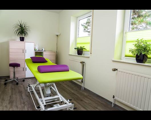 Kundenbild klein 5 Hot Stone Massage Vitaliszentrum
