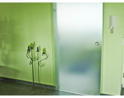 Kundenbild klein 1 LUKI-THERM Kistner Ludwig GmbH u. Co. KG