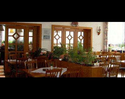 Kundenbild klein 6 Gasthof und Pension Fam. Pfann