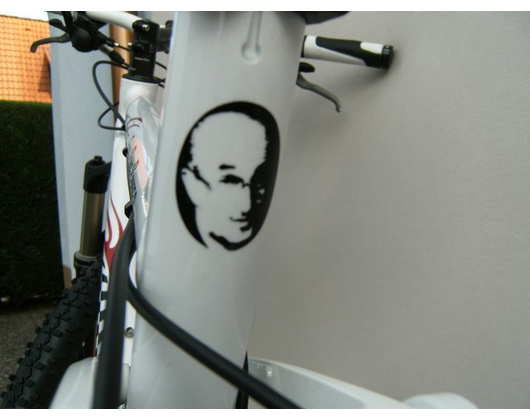 Kundenbild klein 3 Full Bike Power