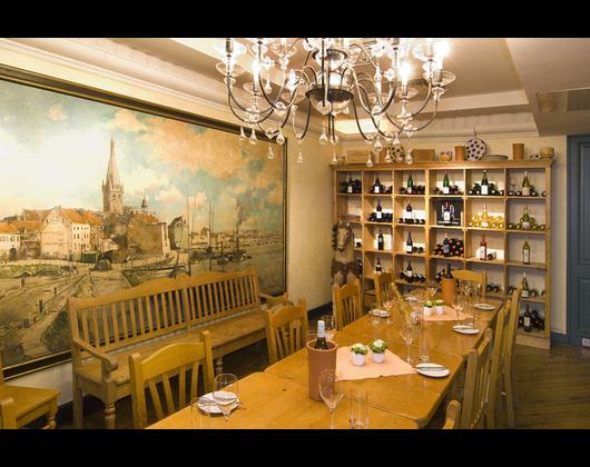 Kundenbild klein 5 Tespo Hotel Büttgen