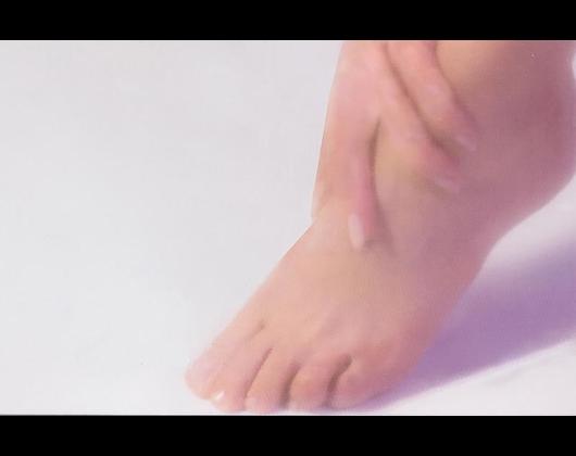Kundenbild klein 3 Flaton Elisabeth Fußpflegepraxis