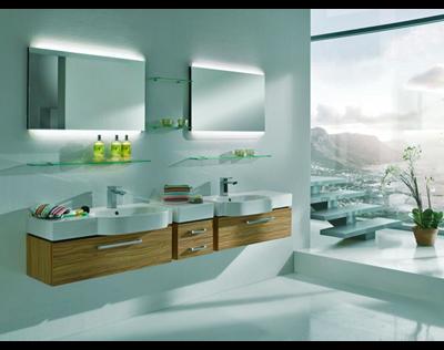 Kundenbild klein 5 Ibig Küche und Bad