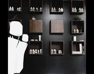 Kundenbild klein 2 Naturfriseur Mona Redlin Friseur