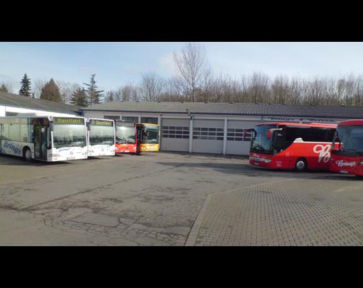 Kundenbild klein 6 Brings Reisen GmbH & Co. KG