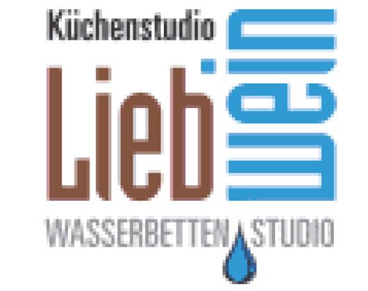 Kundenbild klein 1 Liebwein GmbH & Co KG