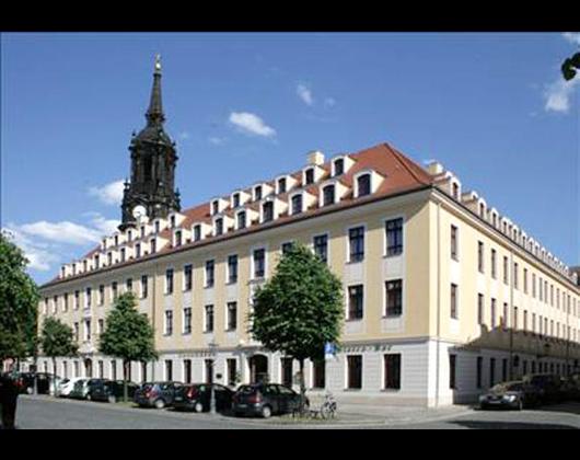 Kundenbild klein 3 Dreßler Bau GmbH Bauunternehmen
