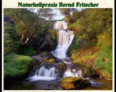 Kundenbild klein 3 Fritscher Bernd Naturheilpraxis