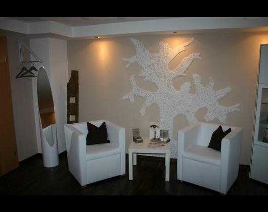 Kundenbild klein 1 Friseure Haus der Schönheit