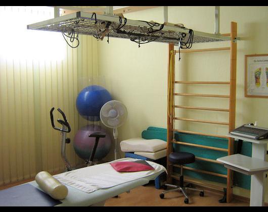 Kundenbild klein 3 Dietrich Physiotherapie