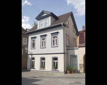 Kundenbild klein 5 Immobilien Leib