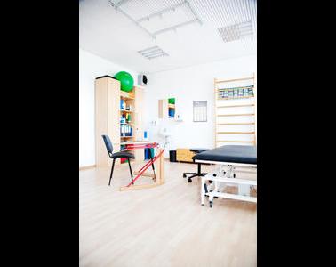 Kundenbild klein 6 Ergotherapie Sunderbrink-Nix
