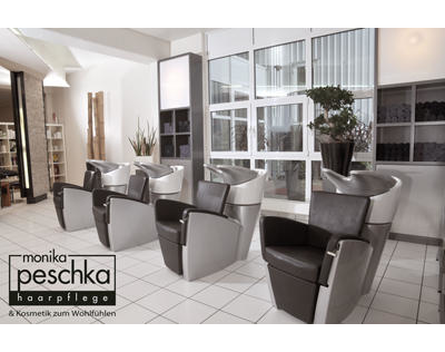Kundenbild klein 5 Peschka Monika -Haarpflege-
