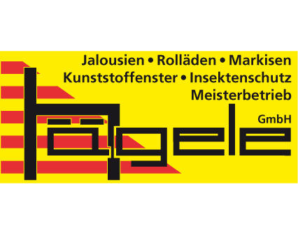 Kundenbild klein 1 Einbruchschutz Hägele GmbH