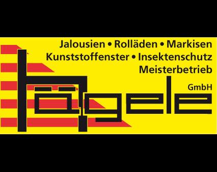 Kundenbild klein 1 Haustüren Hägele GmbH