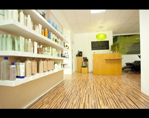 Kundenbild klein 8 Friseur midori Salon & Spa