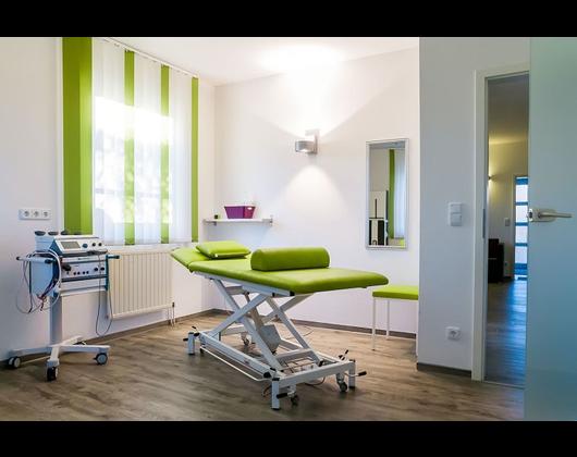 Kundenbild klein 6 Hot Stone Massage Vitaliszentrum