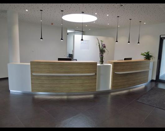 Kundenbild klein 4 Nierenzentrum Freiburg NZF
