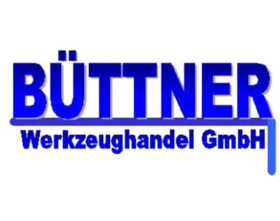 Buttner Werkzeughandel Gmbh In Aschaffenburg In Das Ortliche