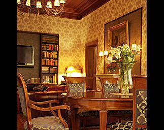 Kundenbild klein 2 Hotel Achenbach