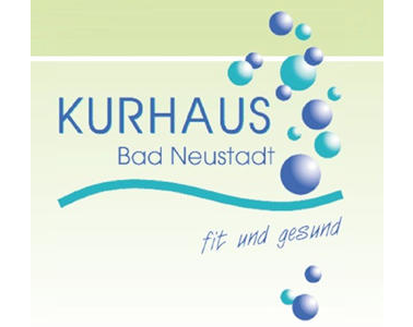 Kundenbild klein 1 Kurhaus Bad Neustadt