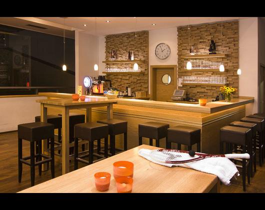 Kundenbild groß 1 Tespo Hotel Büttgen