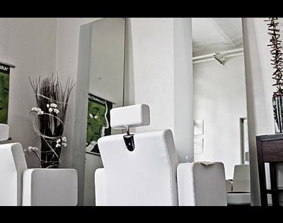 Kundenbild klein 3 Naturfriseur Mona Redlin Friseur