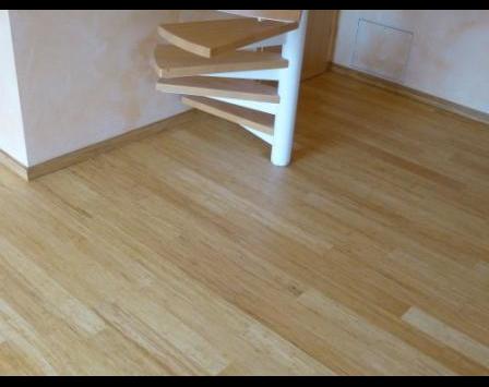 Kundenbild klein 5 Laminatböden Grimm Parkett und Fußboden