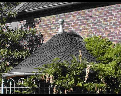 Kundenbild klein 5 Dachdecker Meiss E. H. Bedachungsgesellschaft m.b.H.