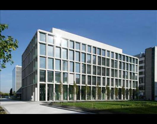 Kundenbild klein 4 Dreßler Bau GmbH Bauunternehmen