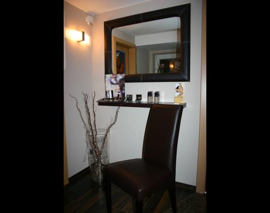 Kundenbild klein 2 Friseure Haus der Schönheit