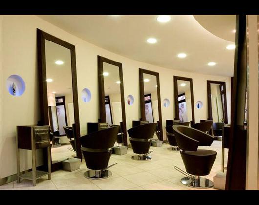 Kundenbild klein 9 Friseur at HAIRLIKE