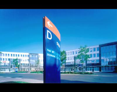 Kundenbild klein 8 Teppichwäscherei Exquisit Schuhbießer GmbH