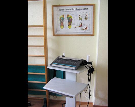Kundenbild klein 2 Dietrich Physiotherapie