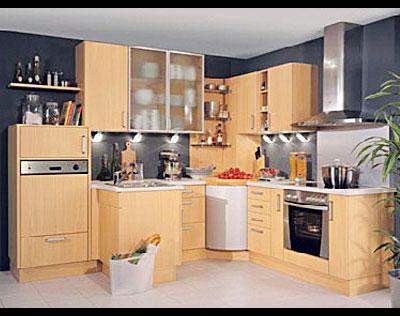 firma in dresden moebelmontage. Black Bedroom Furniture Sets. Home Design Ideas