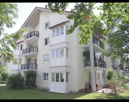 Kundenbild klein 6 Immobilien Leib