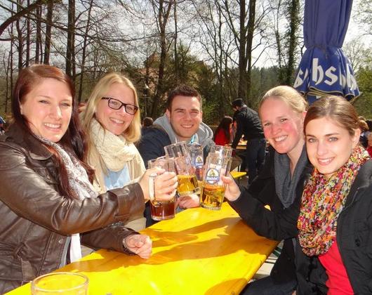 Kundenbild klein 7 Tagung Burg Rabenstein