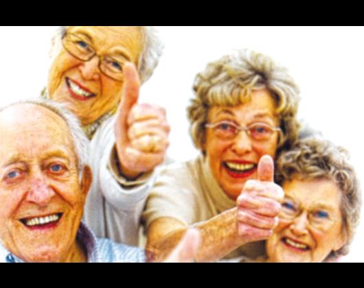 Kundenbild groß 1 Umzüge für Senioren VEBÖ