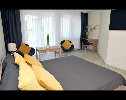 Kundenbild klein 9 Gästehaus Brangshof Inh. T. Szkopiak