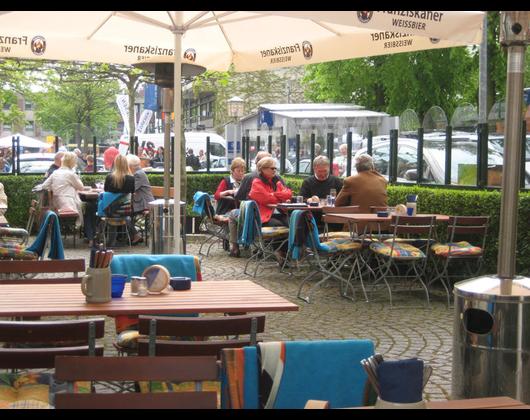 Kundenbild klein 8 Jan van Werth Brauhotel