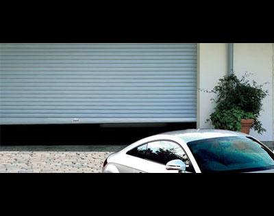 Kundenbild klein 6 Einbruchschutz Hägele GmbH