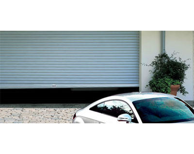 Kundenbild klein 6 Haustüren Hägele GmbH