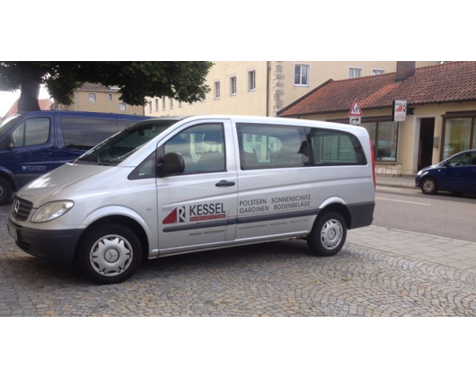 Raumausstatter Regensburg kessel raumausstatter inh karl in regensburg in das örtliche