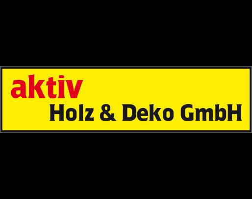 Kundenbild klein 1 Holz Deko Zimmermann Markus