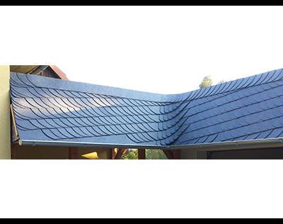 Kundenbild klein 3 Löbauer Dachdecker & Klempner GmbH