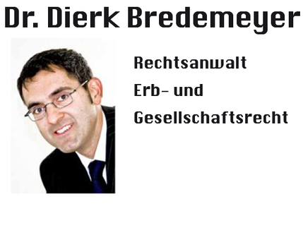 Kundenbild klein 2 Rechtsanwälte Dr. Brunner & Partner