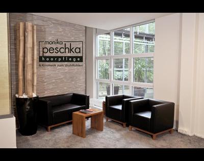 Kundenbild klein 4 Peschka Monika -Haarpflege-