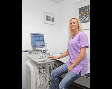 Kundenbild groß 1 Urologe Zienow Jens