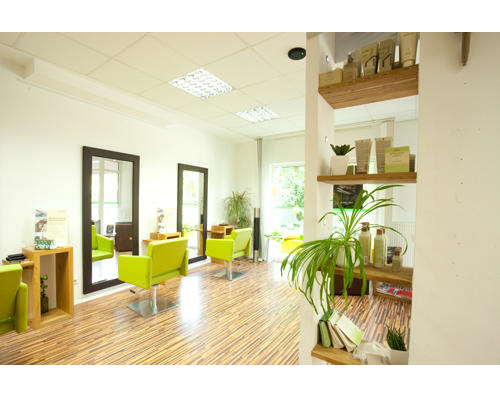 Kundenbild klein 5 Friseur midori Salon & Spa
